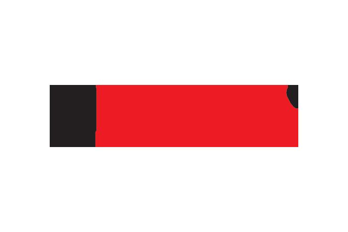 logo-legrand_4c-eps